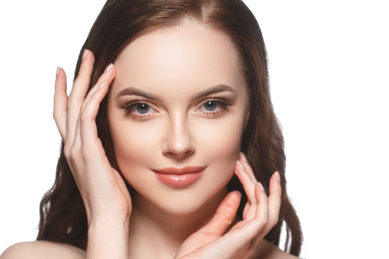 FTC ( Fine Thread Contour Therapy ) method – Master-Aesthetic